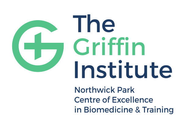 The Griffin Institute